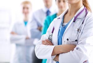 Hypoidrotic ectodermal dysplasia: causes and symptoms