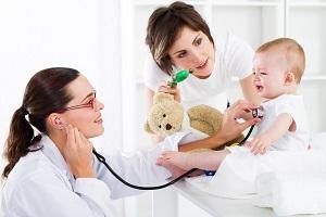 papilloma virus e bambini
